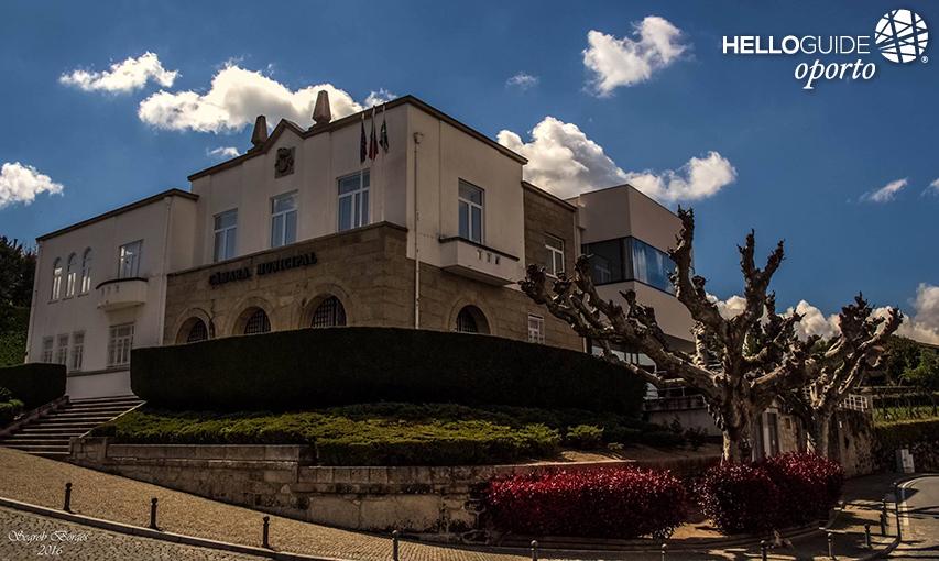 Tarouca 2016 05 10 la foto for Oficina turismo oporto