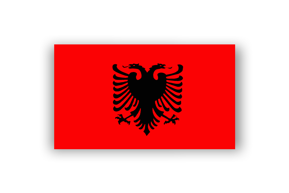Honorary Consul of Albania