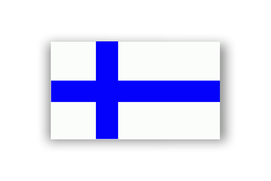 Honorary Consul of Finland