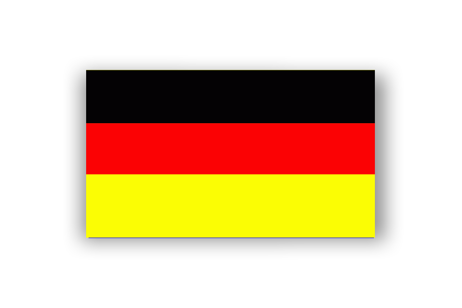 Consul honoraire d'Allemagne