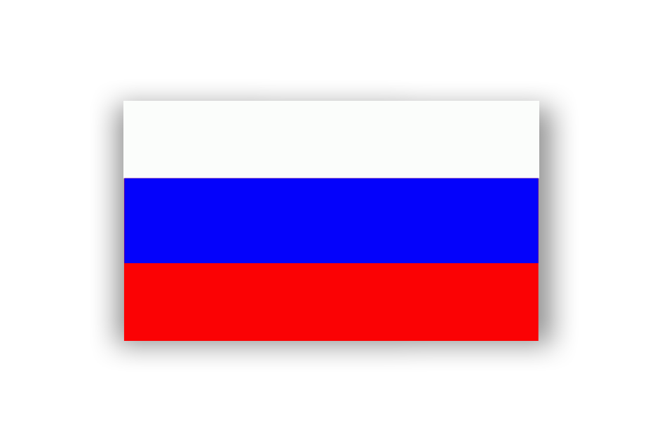 Honorary Consul of Russia