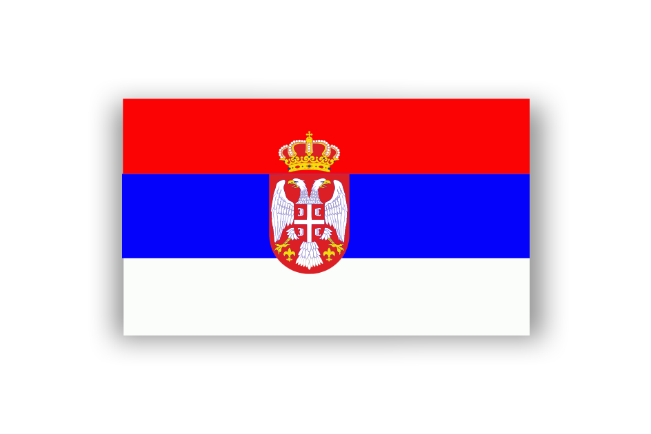 Honorary Consul of Serbia