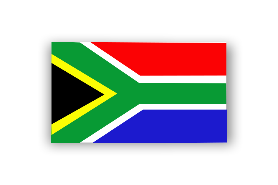 Honorary Consul of South African