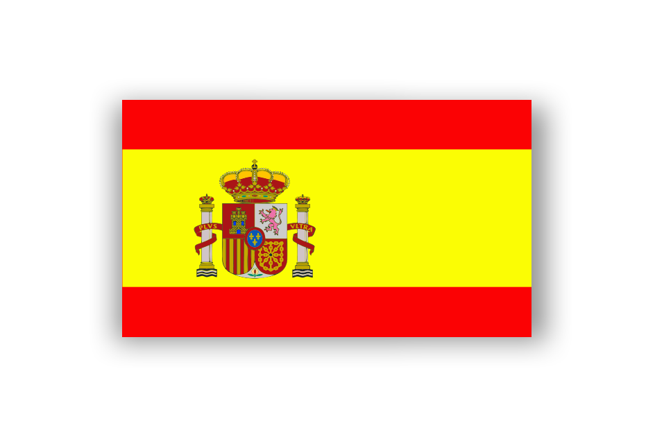 General Consulate of Spain
