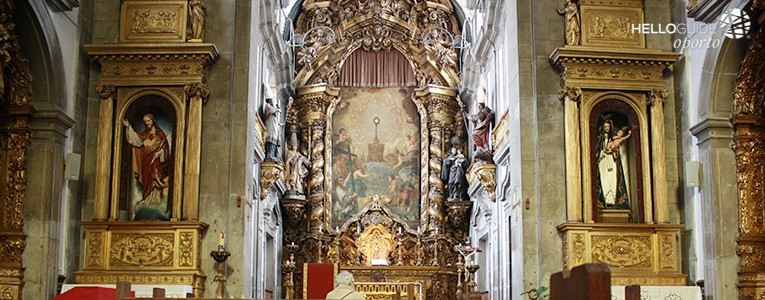 c7816ddcf71a igreja de s nicolau oporto helloguide 04