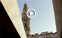 Luxury, Trendy and Cool Shopping in Porto and Northern Portugal