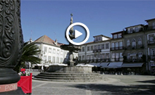 Historical, cultural and religious tour in Porto and the North of Portugal